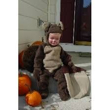 19 best halloween costumes images on pinterest squirrel costume