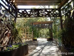 7 outdoor attractions outside of atlanta georgia