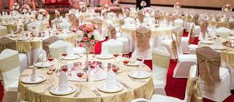 taj santacruz mumbai best luxury hotel for discerning travelers