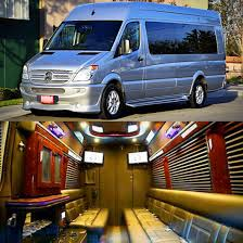 party bus party bus rentals charlotte nc queen city party charters