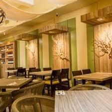 Thai Kitchen Design Spice U0026 Rice Thai Kitchen 311 Photos U0026 587 Reviews Thai 7734