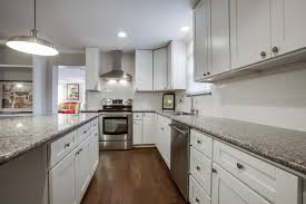 White Kitchen Base Cabinets Kitchen Engaging Classic Kitchens With Brown Wooden Float