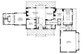 Sl House Plans Martin Southern Living House Plans
