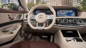 lowered amg mercedes benz s65 amg impressive power torque and performance on