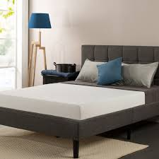 home design classic mattress pad the 7 best pillow top mattresses to buy in 2017