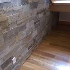 photos for precision flooring yelp