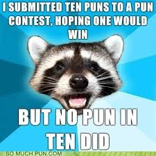 Cheezburger Meme Maker - puns meme generator funny puns pun pictures cheezburger