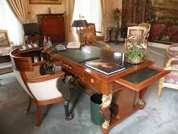 le du bureau file bureau du president du senat 1 jpg wikimedia commons