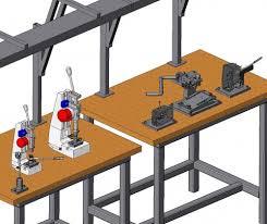 bureau d udes industrielles bureau d étude industriel automobile mécanique ensemble mécano