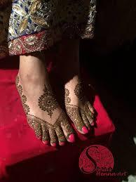 best 25 unique henna ideas on pinterest simple design of mehndi