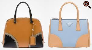 designer handtaschen sale prada taschen für damen designer handtaschen aus leder shop