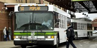 study taking public u0027s pulse on future of memphis transit system