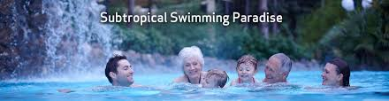 what u0027s included on your break center parcs