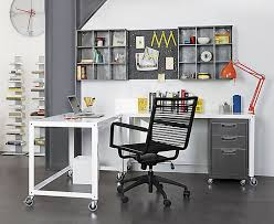 Bungee Desk Chair Best Guide To Choose Ideal Bungee Office Chair Med Art Home