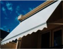 Outdoor Awnings And Blinds Melbourne Awnings Outdoor Sun Shades Window Blinds U0026 Shutters