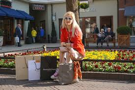 designer outlet roermond preise roermond designer outlet shopping center shopping mit rabatten
