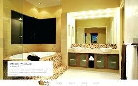 home interior decorations interior decorating websites websites for interior design ideas