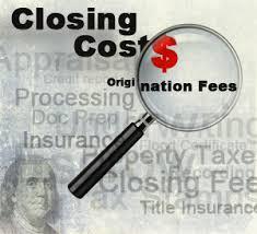 va loan closing costs va loan lending getting veterans lower fees