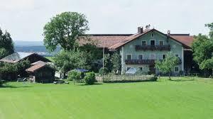 Bad Endorf Plz Impressum Schaideringerhof Riedering Bauernhofurlaub