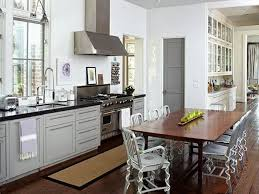 Living Spaces Jeff Lewis by Jeff Lewis Kitchen Design Flipping Out Ryan Brown At Home In La
