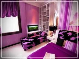 Plum Bedroom Decor Pleasing Pink And Purple Bedroom Designs Epic Home Interior Design