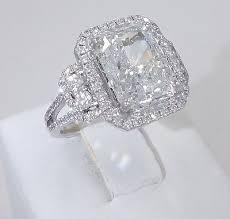 rings images best 25 diamond rings ideas on diamonds diamond cuts