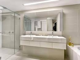 Www Bathroom Mirrors Audacious Wall Mirrors Bathrooms Bathroom Large Bathroom Mirror