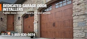 interior door prices home depot garage doors prices home depot i28 in beautiful home decoration