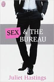 histoire de sexe bureau amazon fr and the bureau juliet hastings carolyn niang livres