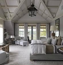 Farmhouse Interior Design 37 Farmhouse Bedroom Design Ideas That Inspire Digsdigs
