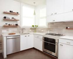 kitchen designs stunning lighting a small kitchen right with