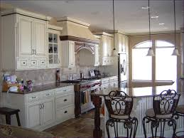 kitchen room rustic french country kitchen ideas french country