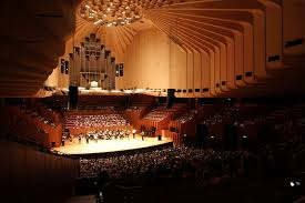 sydney opera house grand concert hall pipe organ by reptilesrul on
