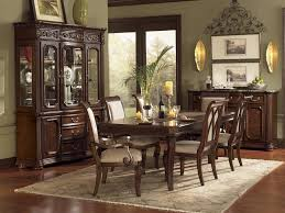 furniture old country kitchen jeff lewis homes bungalow