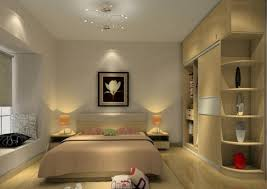 Bedroom Pop Pop Design Fan House Design And Planning
