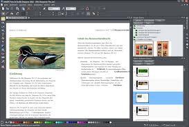 magix foto und grafik designer test magix foto grafik designer 2013 pctipp ch