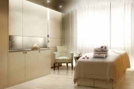 home spa room decorating ideas for spa with candle and flowers room original