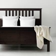 Ikea King Bed Frame Beds Bed Frames Ikea