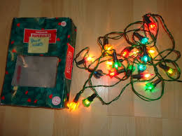 vintage christmas lights lighting gallery net christmas lights vintage christmas lights