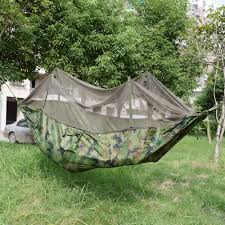 leisure ways hammock leisure ways hammock suppliers and