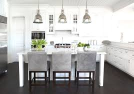 Industrial Style Kitchen Island Industrial Style Kitchen Island Lighting With 10 Ideas For An Eye