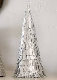 Cone Tree 39 Best Yarn Cones Images On Pinterest Cone Trees Christmas