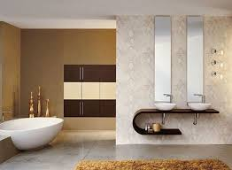 home interior design pictures hyderabad home decor ideas interior decorators interior decorators in