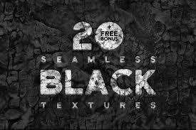 free graphics free design resources