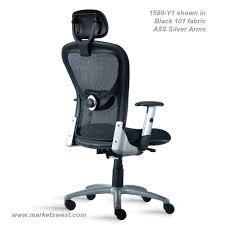 high back fabric office chair richfielduniversity us