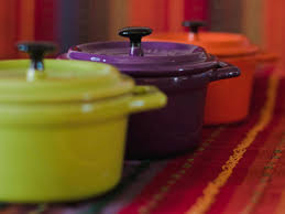 black friday cast iron cookware amazon the cookware conundrum will it work with induction reviewed
