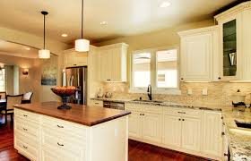 Kitchen Cabinet Transformations Kitchen Rta Cabinet Reviews Cabinets To Go Review Kitchen
