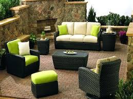 Cool Patio Chairs Martha Stewart Outdoor Furniture Furniture Deals Cool Outdoor