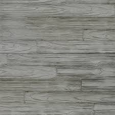 exposed concrete effect system eces concrete coating suzuka