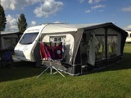 Caravan Awning Size Caravan Awning Isabella Ambassador Size A 275 00 Picclick Uk